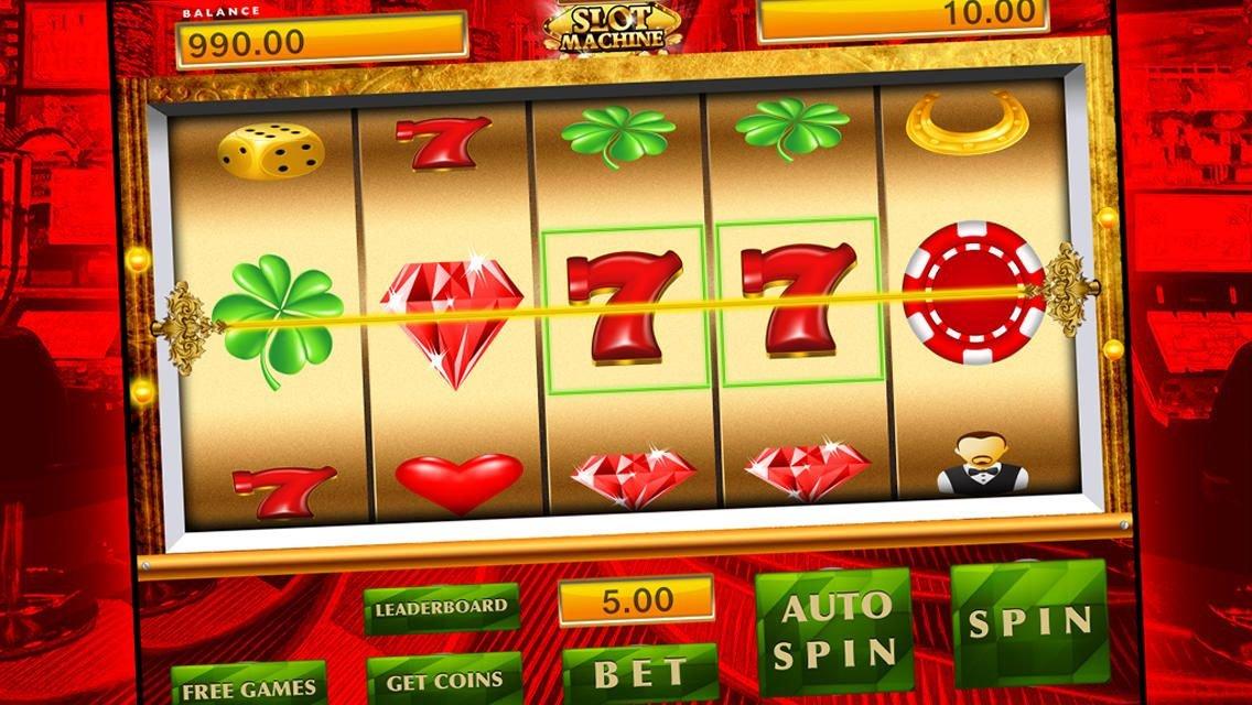 играть в игровые автоматы казино 777 онлайн
