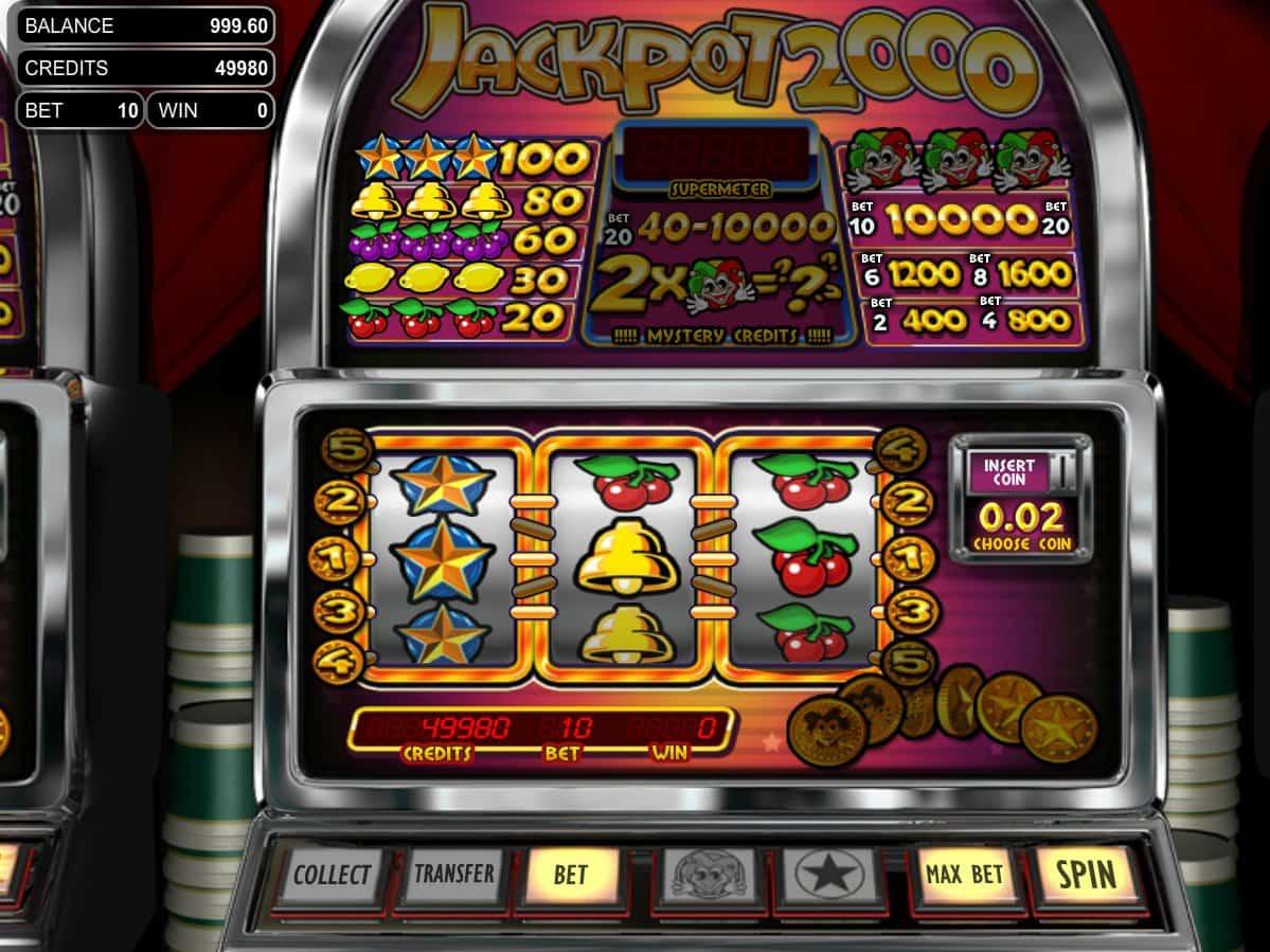 игровые автоматы slot v официальный сайт
