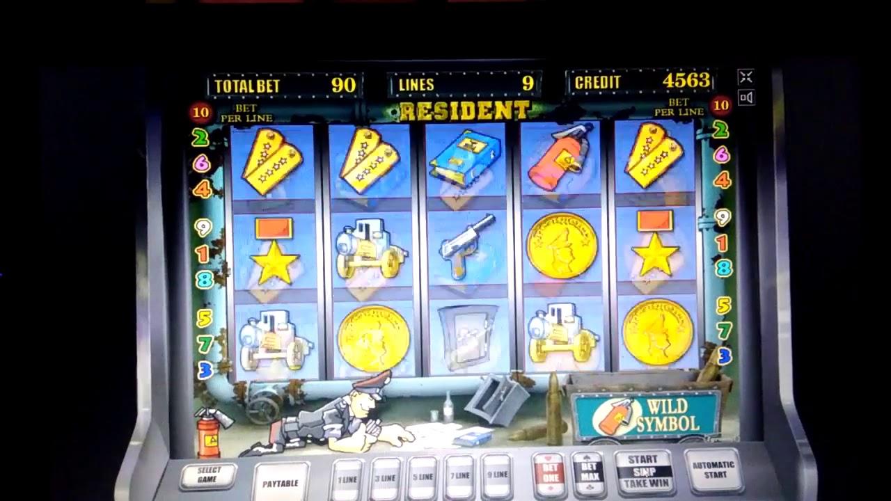 вулкан старс игровые автоматы