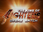 The King of Fighters Death Match - флеш игра онлайн