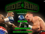 Side Ring Knockout - флеш игра онлайн
