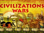 Civilization Wars - флеш игра онлайн