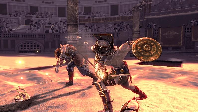 gladiator-igri