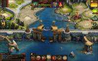 Vikings: War of Clans, скриншот 2