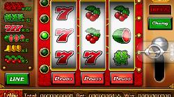 Игровые автоматы онлайн бесплатно gmsdeluxe игровые автоматы механические