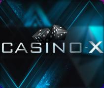 казино х 507