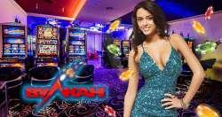 Cc casino download electricman 2 hs game