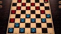 Онлайн игры на деньги шашки