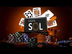 Статьи о онлайн казино стихотворение казино анализ