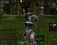 Karos Online, скриншот 2