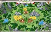 Увеличить скриншот к игре Travian Kingdoms