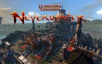 Neverwinter Online, скриншот 2
