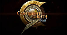 Continent of the NINTH Seal (C9) - обзор MMORPG
