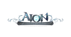 Aion: Tower of Eternity - обзор MMORPG