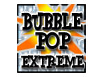 Mini Bubble Wrap Popper - флеш игра онлайн