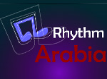 Rhythm of Arabia - флеш игра онлайн