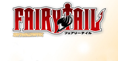Fairy Tail - обзор MMORPG