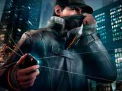 Бюджет игры Watch Dogs превысил 50 миллионов евро