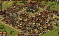 Forge of Empires, скриншот 3
