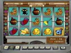 Слот Игровой Автомат Скачать