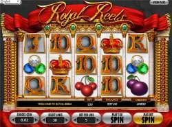 Рейтинг игровых казино онлайн на деньги игровые автоматы в америке играть бесплатно